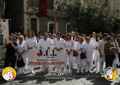 omaggio-floreale22