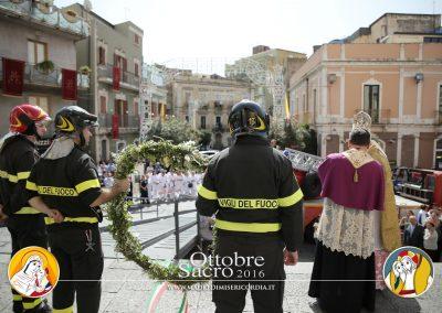omaggio-floreale27
