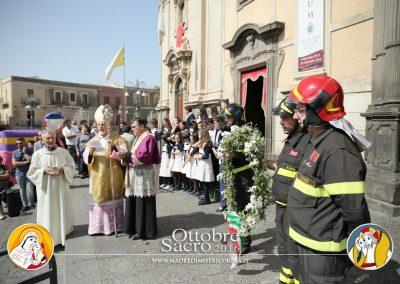 omaggio-floreale28