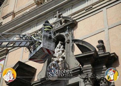omaggio-floreale34