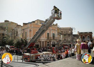 omaggio-floreale40