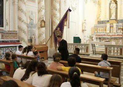 pellegrinaggio-oratorio-san-filippo-neri3