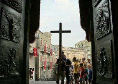 pellegrinaggio-oratorio-san-filippo-neri6