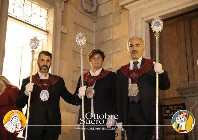 pontificale-e-processione-icona10