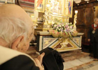 pontificale-e-processione-icona100