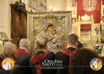 pontificale-e-processione-icona101