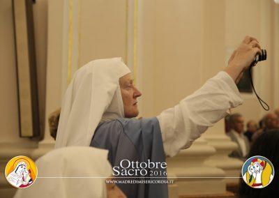 pontificale-e-processione-icona102