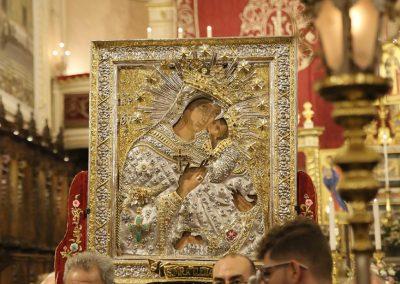 pontificale-e-processione-icona103