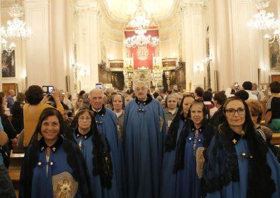 pontificale-e-processione-icona104