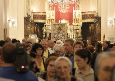 pontificale-e-processione-icona105