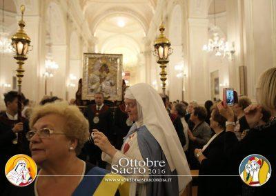 pontificale-e-processione-icona106