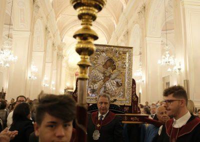 pontificale-e-processione-icona107