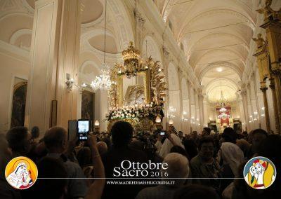 pontificale-e-processione-icona108