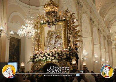 pontificale-e-processione-icona109