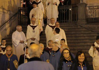 pontificale-e-processione-icona11