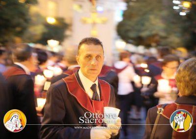 pontificale-e-processione-icona110