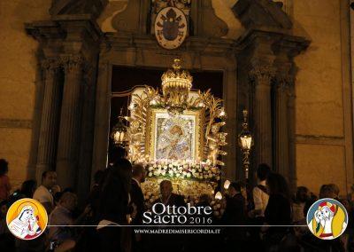 pontificale-e-processione-icona111
