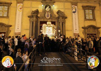 pontificale-e-processione-icona112