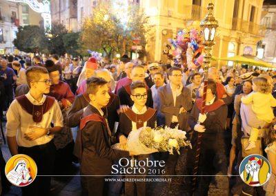 pontificale-e-processione-icona114
