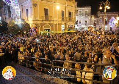 pontificale-e-processione-icona115