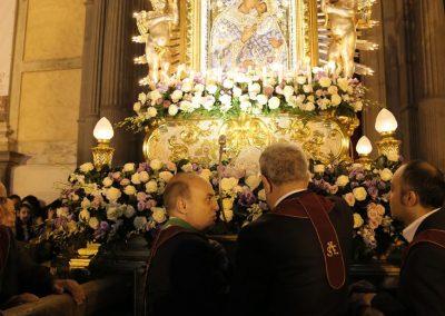 pontificale-e-processione-icona116