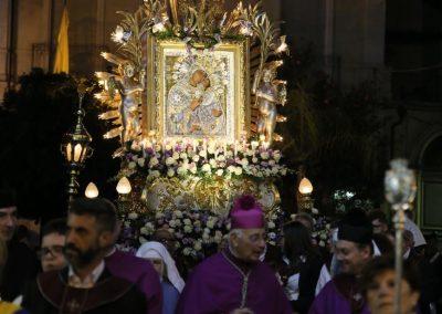 pontificale-e-processione-icona117