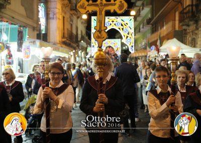 pontificale-e-processione-icona118