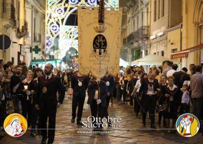 pontificale-e-processione-icona119