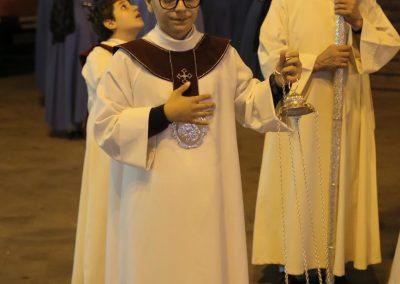 pontificale-e-processione-icona12
