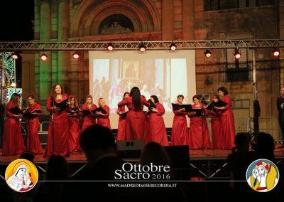 pontificale-e-processione-icona120