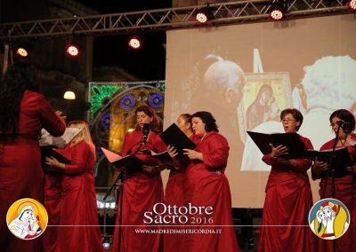 pontificale-e-processione-icona121