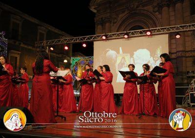 pontificale-e-processione-icona122
