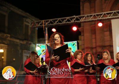 pontificale-e-processione-icona123