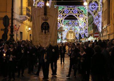 pontificale-e-processione-icona125
