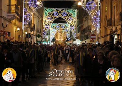 pontificale-e-processione-icona126