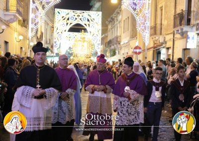 pontificale-e-processione-icona127