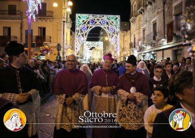 pontificale-e-processione-icona128