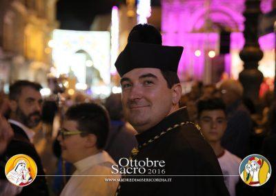pontificale-e-processione-icona129