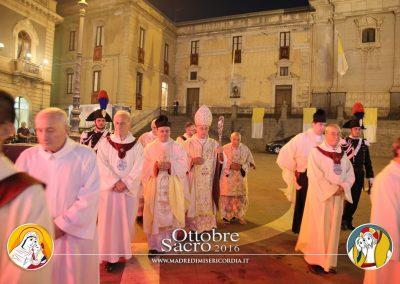 pontificale-e-processione-icona13