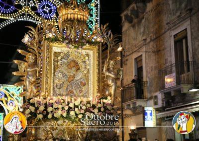 pontificale-e-processione-icona130