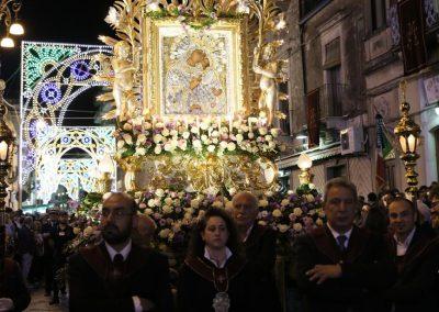pontificale-e-processione-icona131