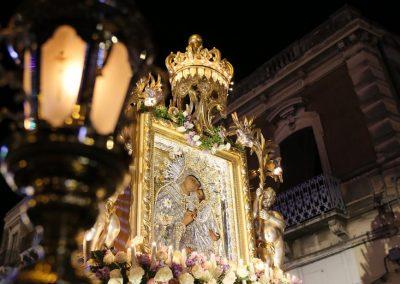 pontificale-e-processione-icona132