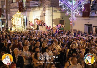 pontificale-e-processione-icona133