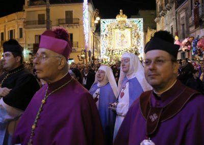 pontificale-e-processione-icona134