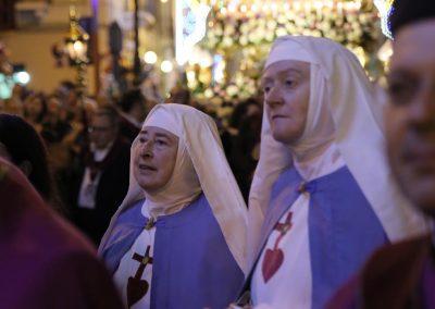 pontificale-e-processione-icona135