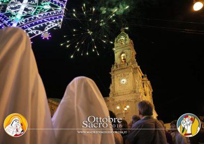 pontificale-e-processione-icona137