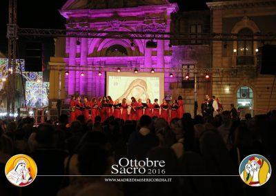 pontificale-e-processione-icona138