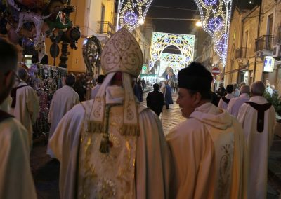pontificale-e-processione-icona14