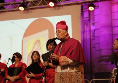 pontificale-e-processione-icona141
