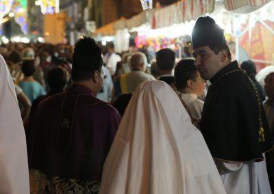 pontificale-e-processione-icona142